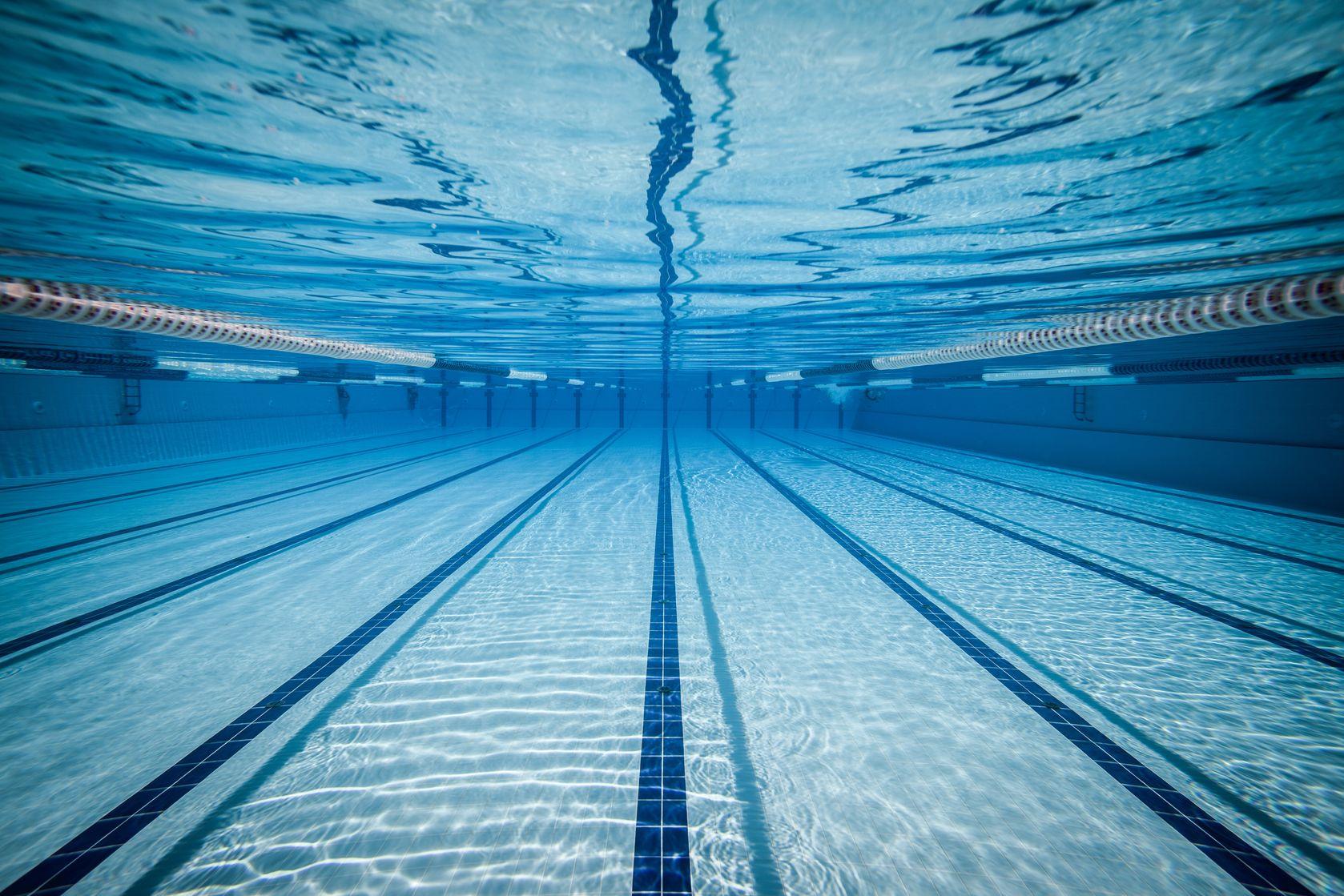 Zwembad de wolfslaar kan terugkijken op een gezellig zwemseizoen