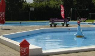 Zwembad de wildert zundert breda en alles daaromheen u czwembad
